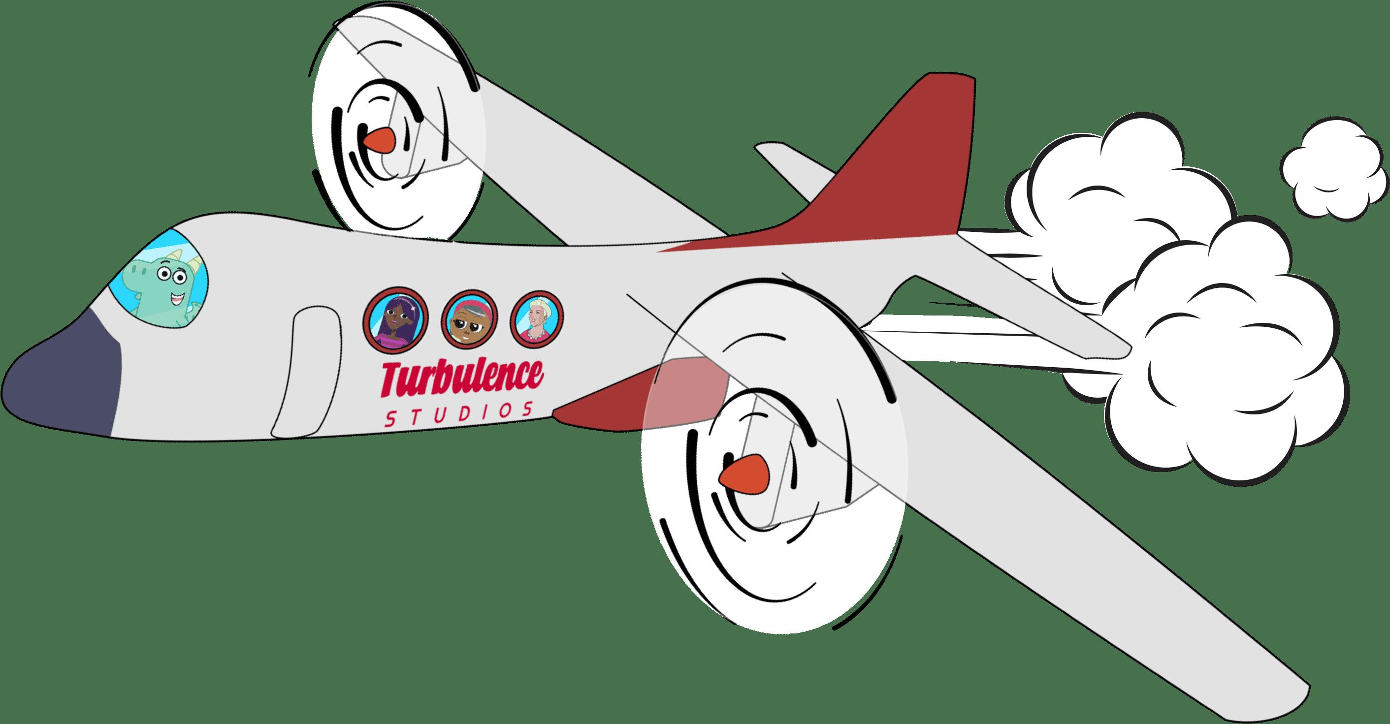airplane@3x